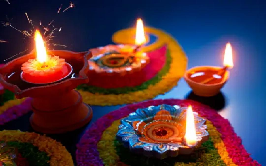 Key Leadership Lessons from Diwali