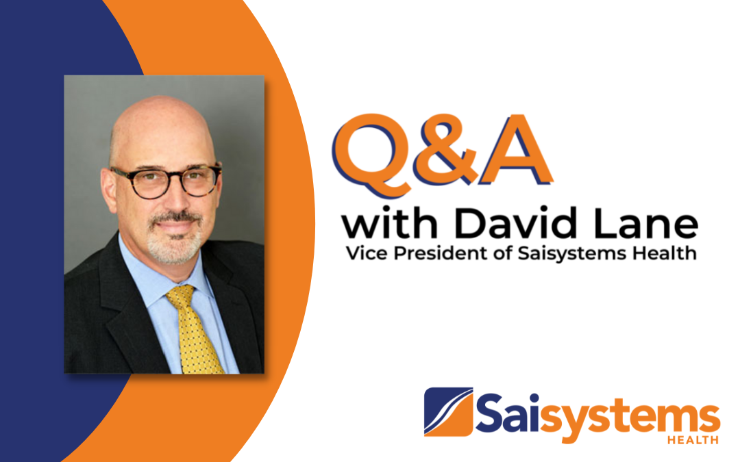 Q & A with David Lane: What are the most important changes in the Medicare Physician Fee Schedule 2021 for nursing facility practices?