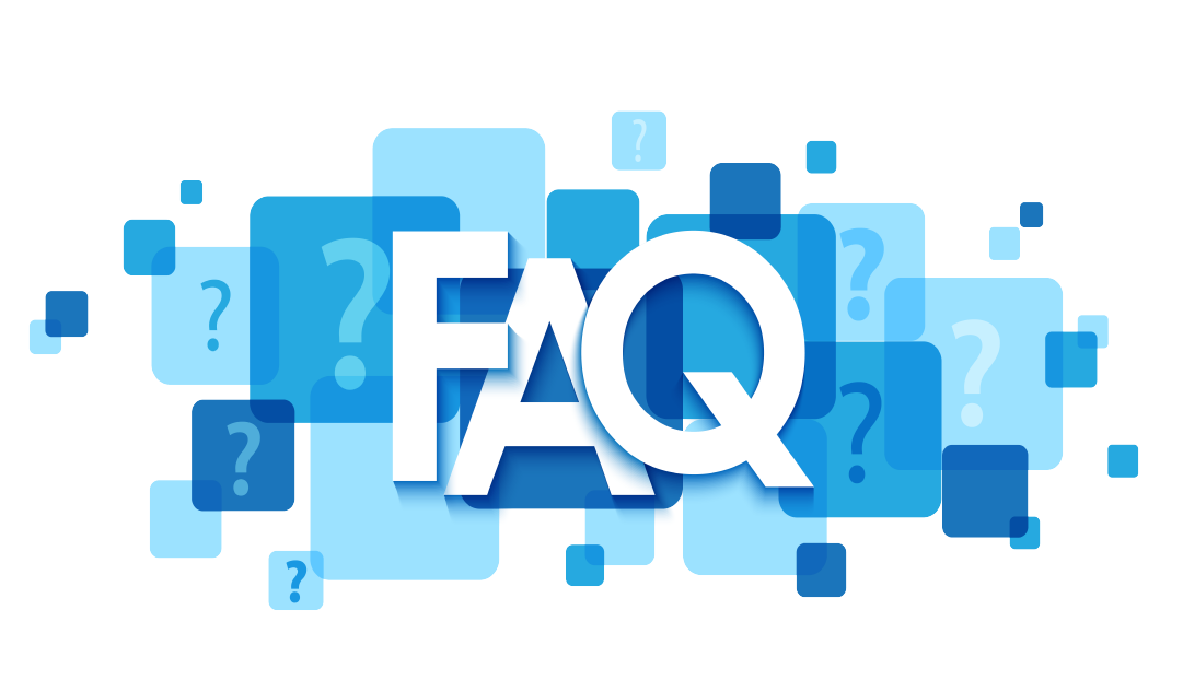 Frequently Asked Questions on Medicare Fee Schedule 2021 for Nursing Facility Practices