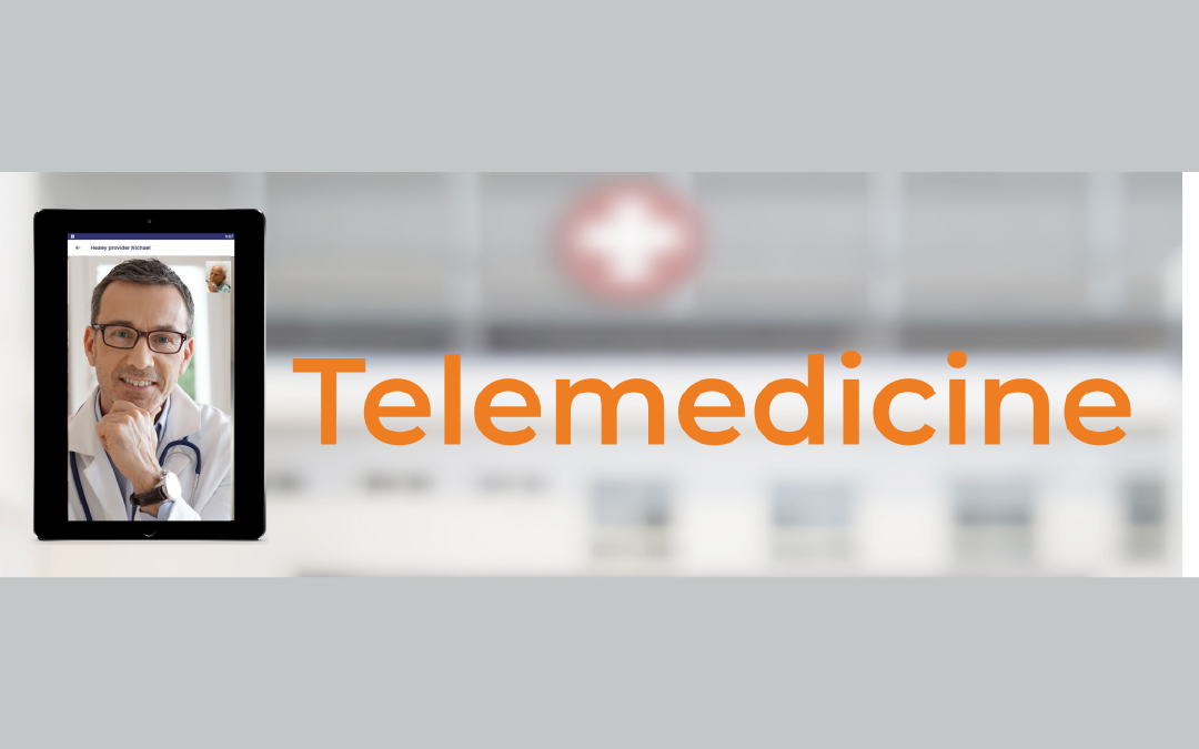 Will Telemedicine Survive COVID-19