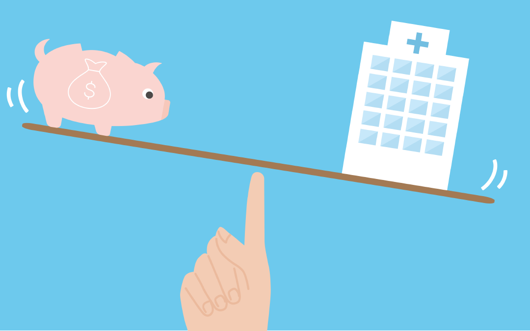 How to Mitigate the Negative Impacts of Medicare Physician Fee Schedule 2021