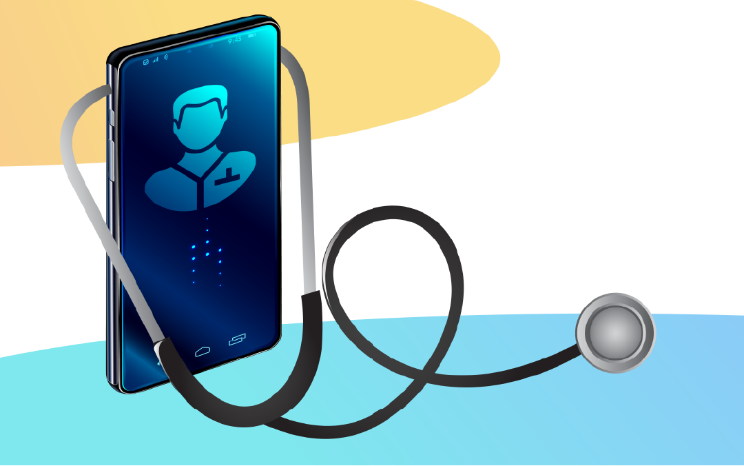Cellphone No Longer Works for Communication in Healthcare