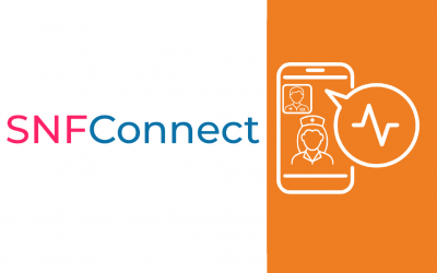 Saisystems Health Releases New On-call Phone System, Expands SNFConnect Communication System for Post-Acute Long-Term Care