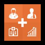 Practice Analytics - navigatEHR