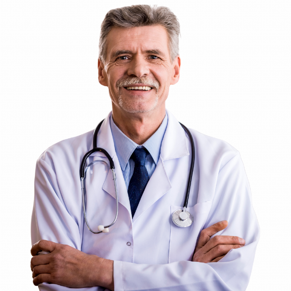 Managed Services Doctor