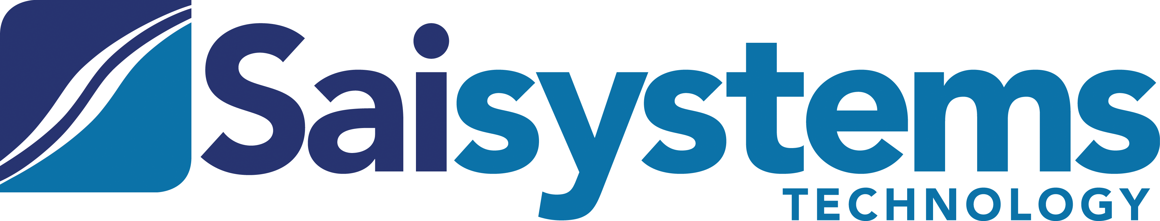 Saisystems IT Solutions