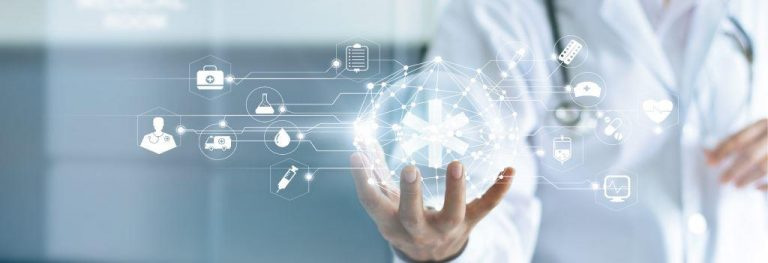 Three Digital Enhancements Every Medical Practice Needs to Make Now