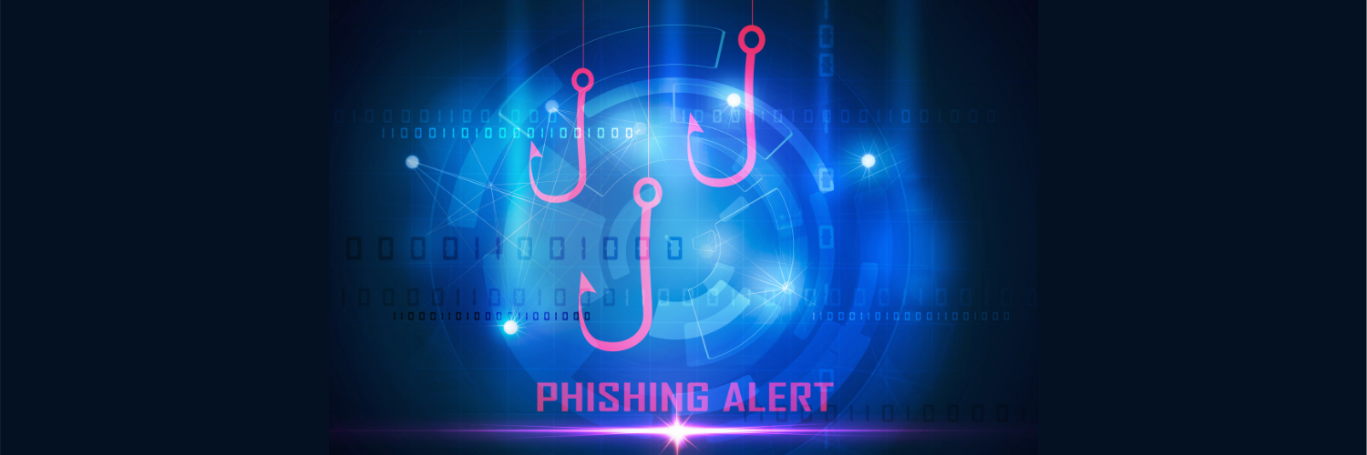 Phishing Attacks Hackers Use on a Remote Workforce