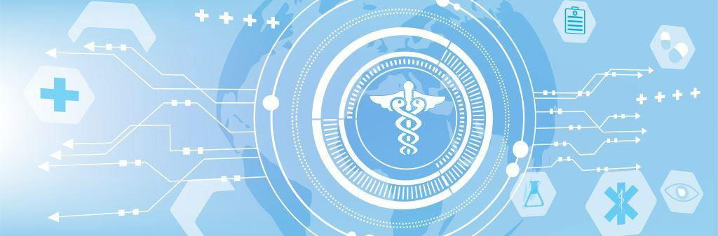 Healthcare Needs cybersecurity services
