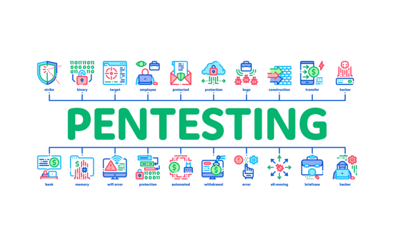 What SMBs Need to Know Before Conducting a Penetration Test