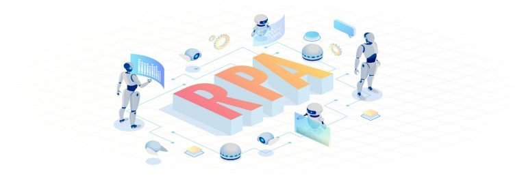 The Secret to Selecting your Perfect RPA Vendor