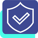 Saisystems Technology Compliance