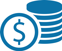 Saisystems Technology FINANCIAL SERVICES