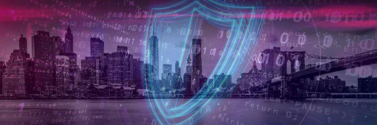 Cybersecurity Insight: NY Shield Act