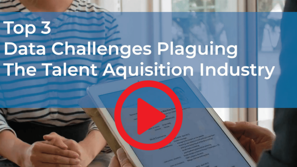 Watch the Video on RPA for Talent Acquisition