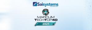 Marcum Tech Top 40 Blog Header