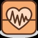 RPA in Healthcare Icon