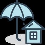 RPA in Insurance Service 2 Icon