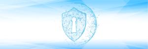 CS Identity Theft Tip Sheet Blog Header
