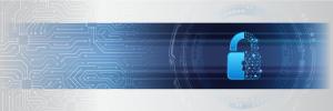 Cybersecurity Tips Blog Header