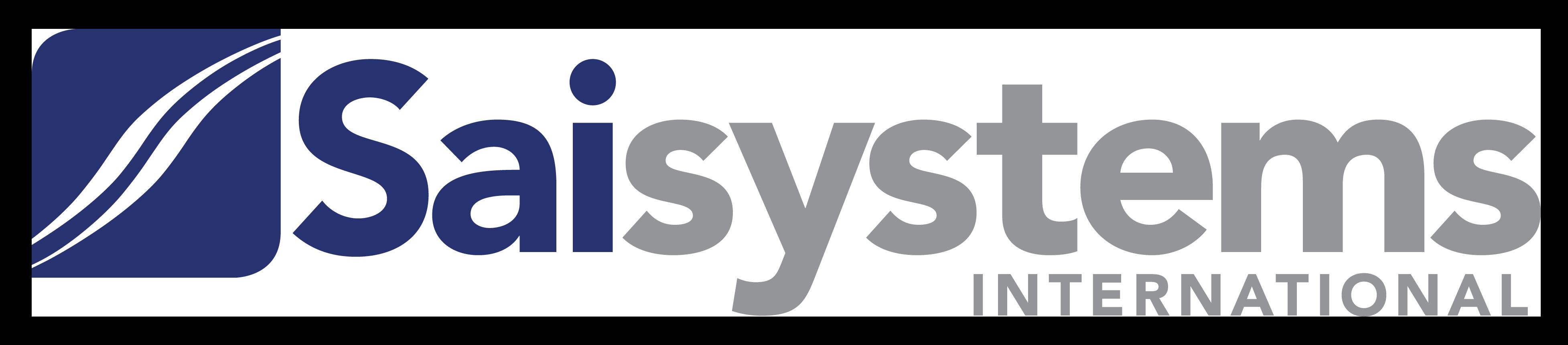 Saisystems