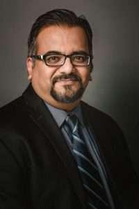 Chirag Modi Vice President Technology Services Saisystems Technology