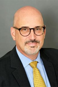 David Lane Vice President Saisystems Health MSO
