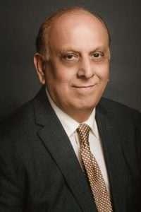 Don Shownkwwn Senior Vice President, VAR Saisystems Technology