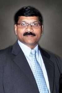 Kaylan Rao Bapatla Director, Technology Services- Saisystems Technology